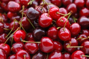 Nobody Ever Said Life Would Be A Bowl Of Cherries, Ask Yourself How Can I Get Better?